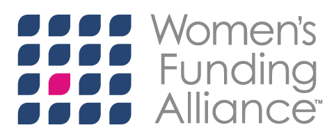 Women's Funding Alliance
